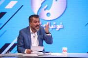 واکنش رئیس هیئت مدیره استقلال به اختلافات شدید در باشگاه