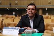 پیام رییس فدراسیون برای نمایندگان ایران در لیگ قهرمانان آسیا