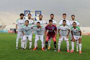 شوک به منصوریان/ ۷ تست کرونای مثبت در تیم آلومینیوم
