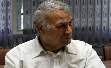 پدر پرتابهای ایران بر اثر ویروس کرونا درگذشت