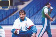 حمایت پیشکسوت پرخاطره فوتبال ایران از یک مربی استقلالی