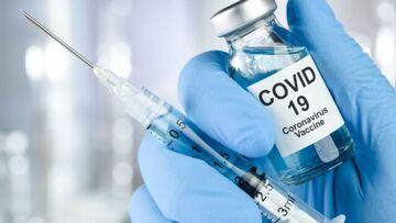 کدام ملیپوش زودتر از بقیه واکسن زد؟