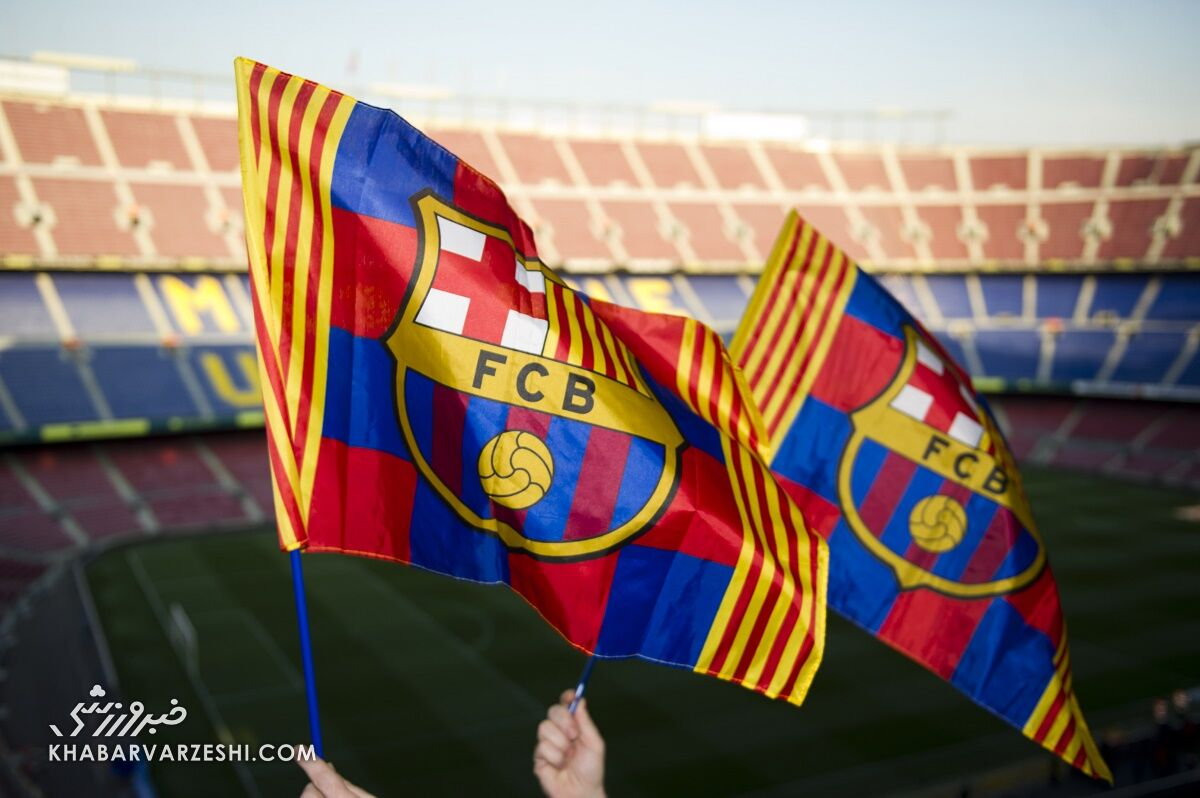 کدام باشگاه در دنیا باارزشترین است؟
