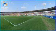 AFC اعلام کرد: دلیل میزبانی گوا در لیگ قهرمانان آسیا