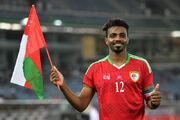 واکنش کاپیتان تیم ملی عمان به گاف بزرگ برانکو