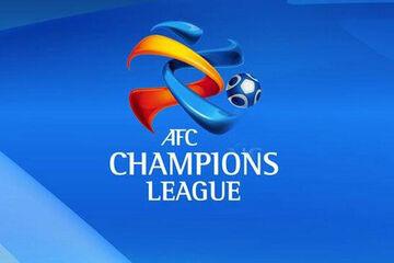 خداحافظی تلخ ستاره استقلالی با لیگ قهرمانان آسیا