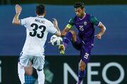 دلیل ناکامی تیمهای عراقی در لیگ قهرمانان آسیا
