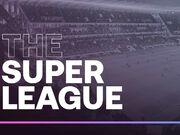 یوفا به دنبال رقابت مالی با سوپرلیگ اروپا/ ۶ میلیارد یورو غائله را میخواباند؟!