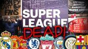 پایان سوپرلیگ؛ شکست دیکتاتورهای فوتبال!