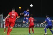 میزبان احتمالی مرحله یک هشتم نهایی لیگ قهرمانان/ تلاشهای پشت پرده AFC
