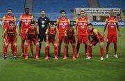 قرنطینه ۵ ایرانی در عربستان بعد از لیگ قهرمانان آسیا