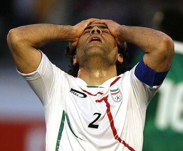 ماجرای ادعای تخلف در آکادمی کیا/ حمله به ملیپوش فوتبال ایران یا آزمایش پزشکی؟
