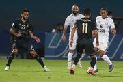 خبر بد برای استقلالیها درباره لیگ قهرمانان آسیا