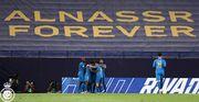 ۳ تصویر از عجیبترین و جنجالیترین لحظه لیگ قهرمانان آسیا