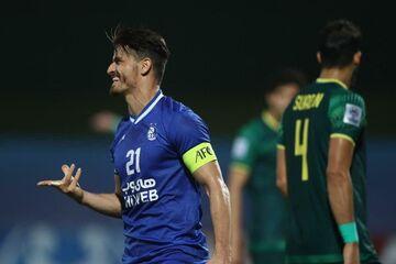موضع استقلالها درباره میزبانی در لیگ قهرمانان آسیا