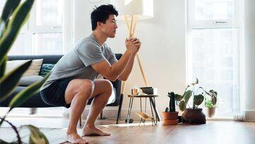 بهترین چالشهای لاغری در خانه را بشناسید!