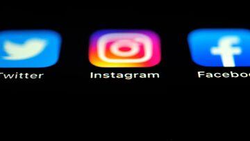 اتحاد رسانههای ورزشی علیه شبکههای اجتماعی/ ایرانیها الگو میگیرند؟