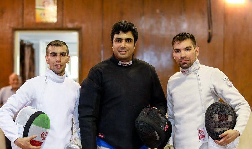سرمربی تیم ملی اپه استعفا کرد/ دوران لاتبازی تمام شد!