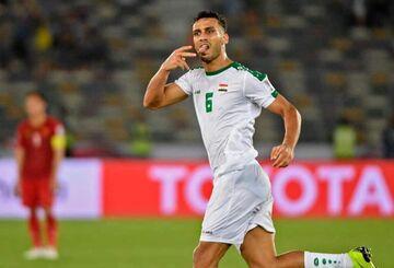 انتقاد بازیکن مشهور عراقی/ وضعیت بحرانی حریف ایران در انتخابی جام جهانی