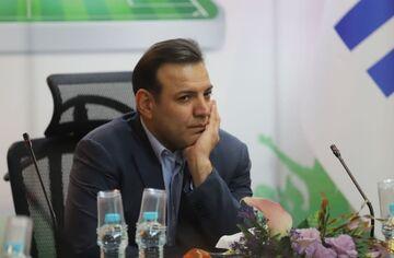 حمله بیسابقه کیهان به عزیزی خادم/ پرداخت حق السکوت در شبنشینی با سردبیران ورزشی!