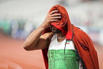 حادثهای تلخ؛ شوک ۷۰۰ هزار دلاری به ورزش ایران