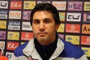 بازی نقش جهان ال کلاسیکوی ایران است/ قهرمان از دل این مسابقه بیرون میآید