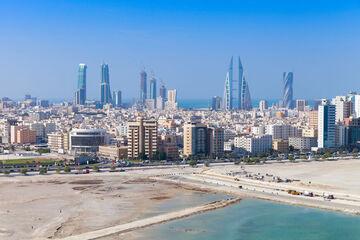 برنامه بحرینیها علیه ایران؛ به جهنم خوشآمدید/ دو بازی تیم ملی ایران در زیر آتش!