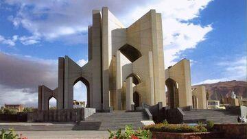 نکتههایی برای سفر هوایی به شهر تبریز، دیار آذری زبانها