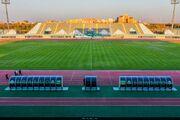 اتفاقی تلخ در فوتبال ایران؛ پیمانکار پروژکتورهایش را باز کرد و برد/ بخندیم یا نگران باشیم؟!