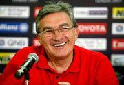 برانکو هرگز سرمربی تیم ملی نمیشود؛ متوجه شدید؟!