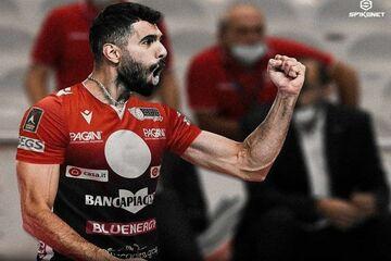 بمب جدید باشگاه فنرباغچه یک ایرانی است!
