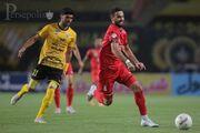 ارزشمندترینهای لیگ قهرمانان آسیا/ دیاباته و نوراللهی گرانترین بازیکنان سرخابیها
