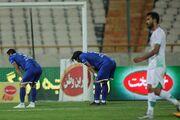 تکرار تاریخ بعد از ۶ سال و ۶ بازی/ مجیدی در نقش مظلومی؛ حسینی به جای گل محمدی