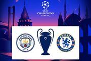 تعیین تکلیف میزبان فینال لیگ قهرمانان اروپا/ فینال انگلیسی در پرتغال