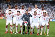 کارشناس عربی و همان حرف های تکراری/ ایران نه؛ کره جنوبی مدعی صعود به جام جهانی است!