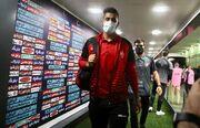 جدایی ستاره پرسپولیس در پایان فصل/ قرارداد یک میلیون دلاری با تیم قطری