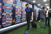 انتقاد شدید هواداران استقلال به فرهاد مجیدی به خاطر یک بازیکن