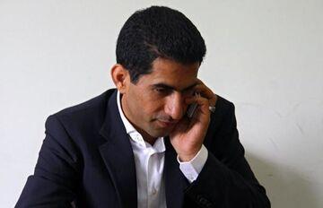 کامرانیفر به فوتبال ایران بازگشت