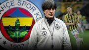 ترکها به دنبال مربی تیم ملی آلمان