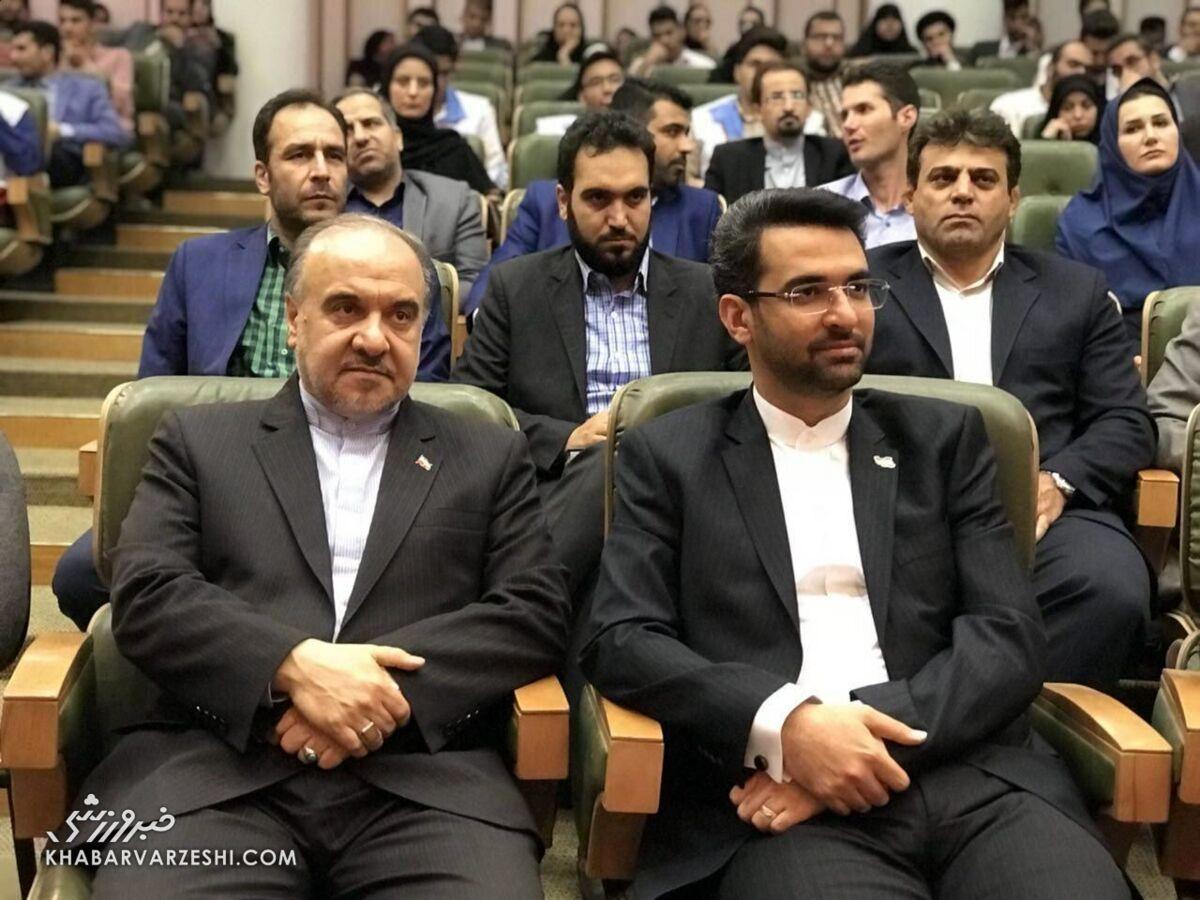واکنش عجیب استقلالیها به پیروزی رئیسی در انتخابات/ پایان پرسپولیسیترین دولت تاریخ!