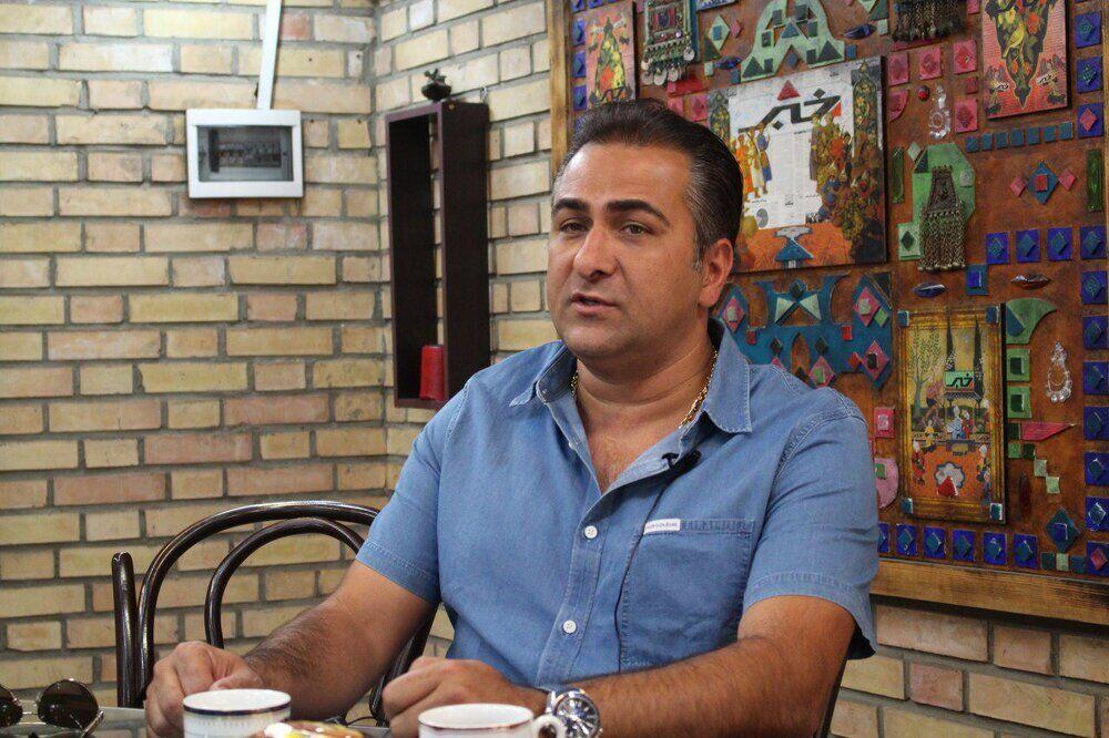 خیر وزارت ورزش و فدراسیون فوتبال به استقلال نمیرسد