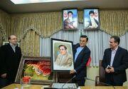 کسانی که آذری جهرمی را تخریب کردند مطالعه ندارند؛ از او عذرخواهی کنید/ احمدینژاد هم طرفدار استقلال بود/ عبدالله گل و اردوغان هم باهم کُری داشتند