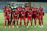 با «فوتبال برتر» و میثاقی استقلالی مصاحبه نمیکنیم!/ جزئیات حمایت از گل محمدی و پیروانی