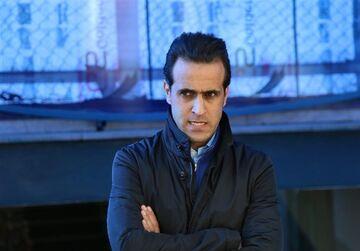ترکیب رویایی علی کریمی در انتخابات ریاست جمهوری/  علی کریمی به کدام کاندیدا رای میدهد؟
