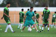 بازگشت یک ژنرال در فوتبال ایران