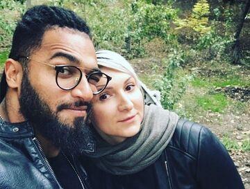 ویدیو  ماجرای آشنایی پیمان و لیلا رجبی