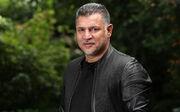 واکنش فوری علی دایی به پیروزی تیم ملی ایران مقابل بحرین