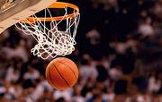 ویدیو  سقوط وحشتناک سبد بسکتبال در حین بازی