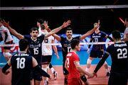 ایران ۳ - هلند صفر/ نخستین پیروزی شاگردان آلنکو رقم خورد