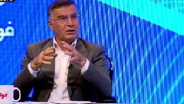 ویدیو| مجید جلالی: با اطمینان به مردم می گویم که 4 بازی آینده را خواهیم برد